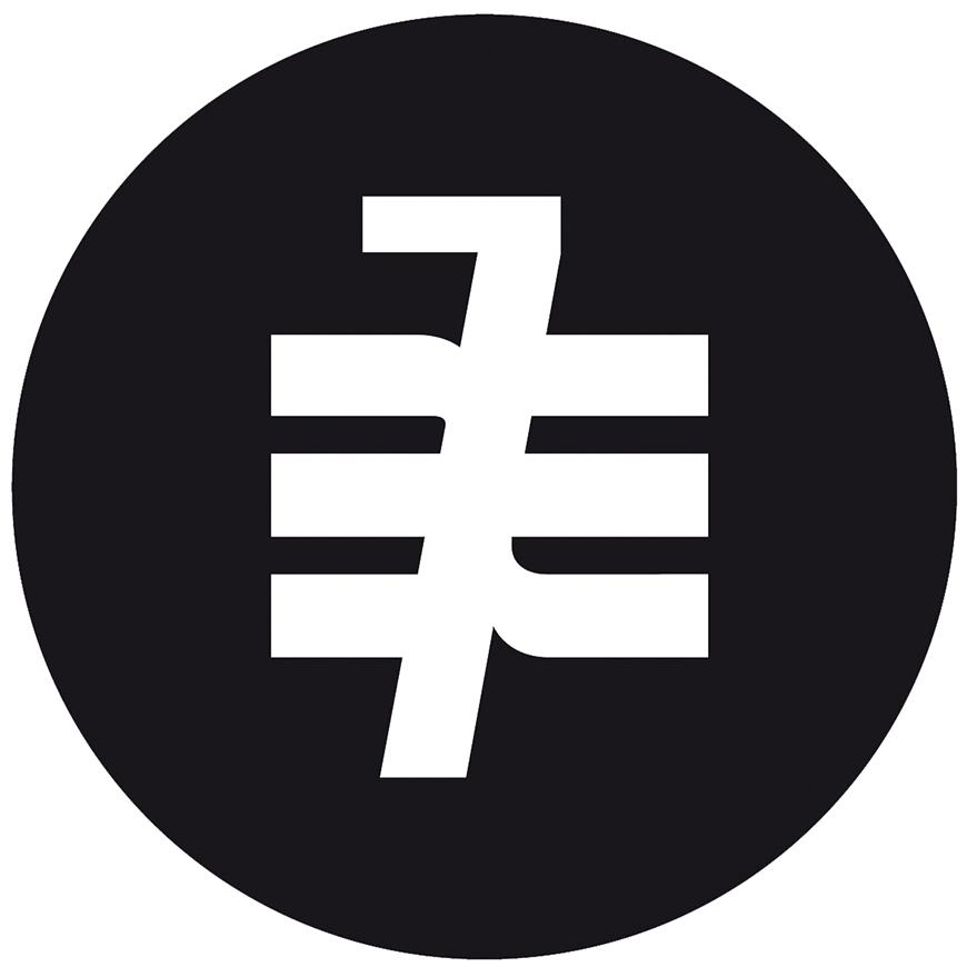 Logo BB7
