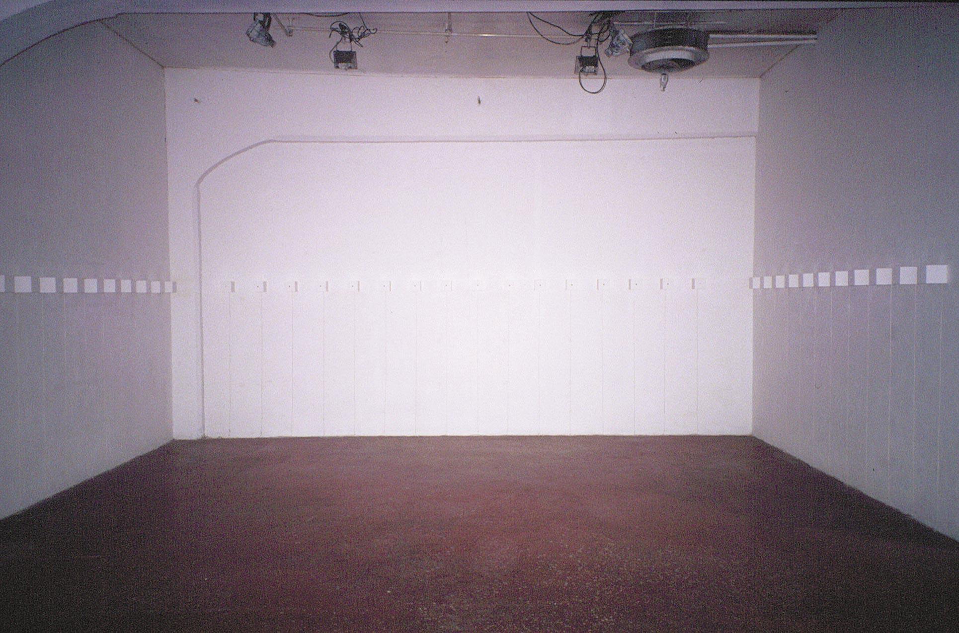 38 light-boxes