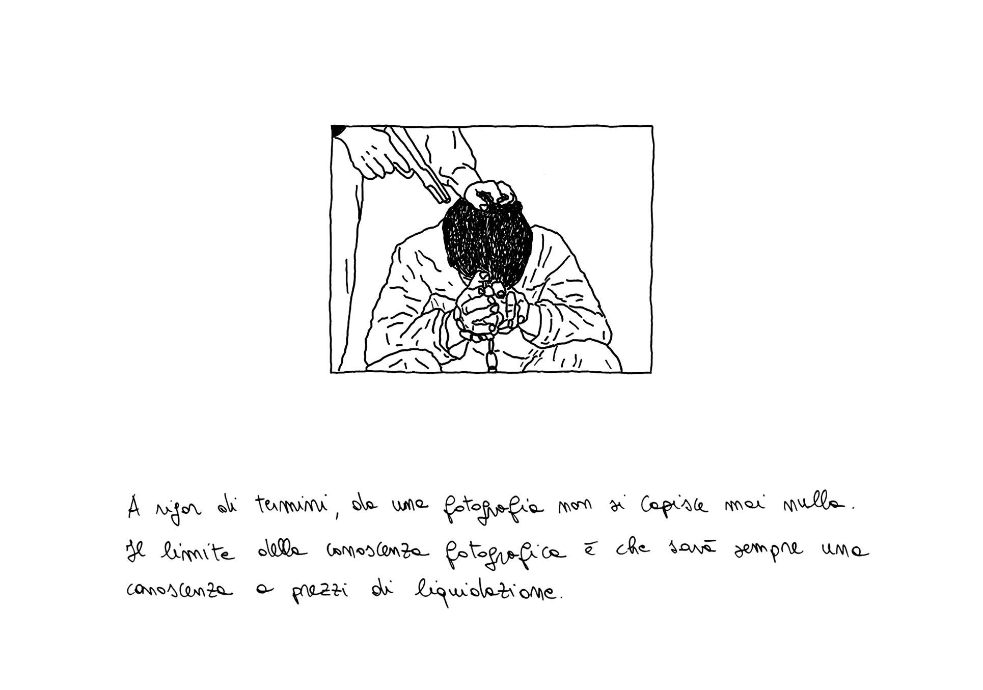 Cesare Viel, Diario contemporaneo, 2004