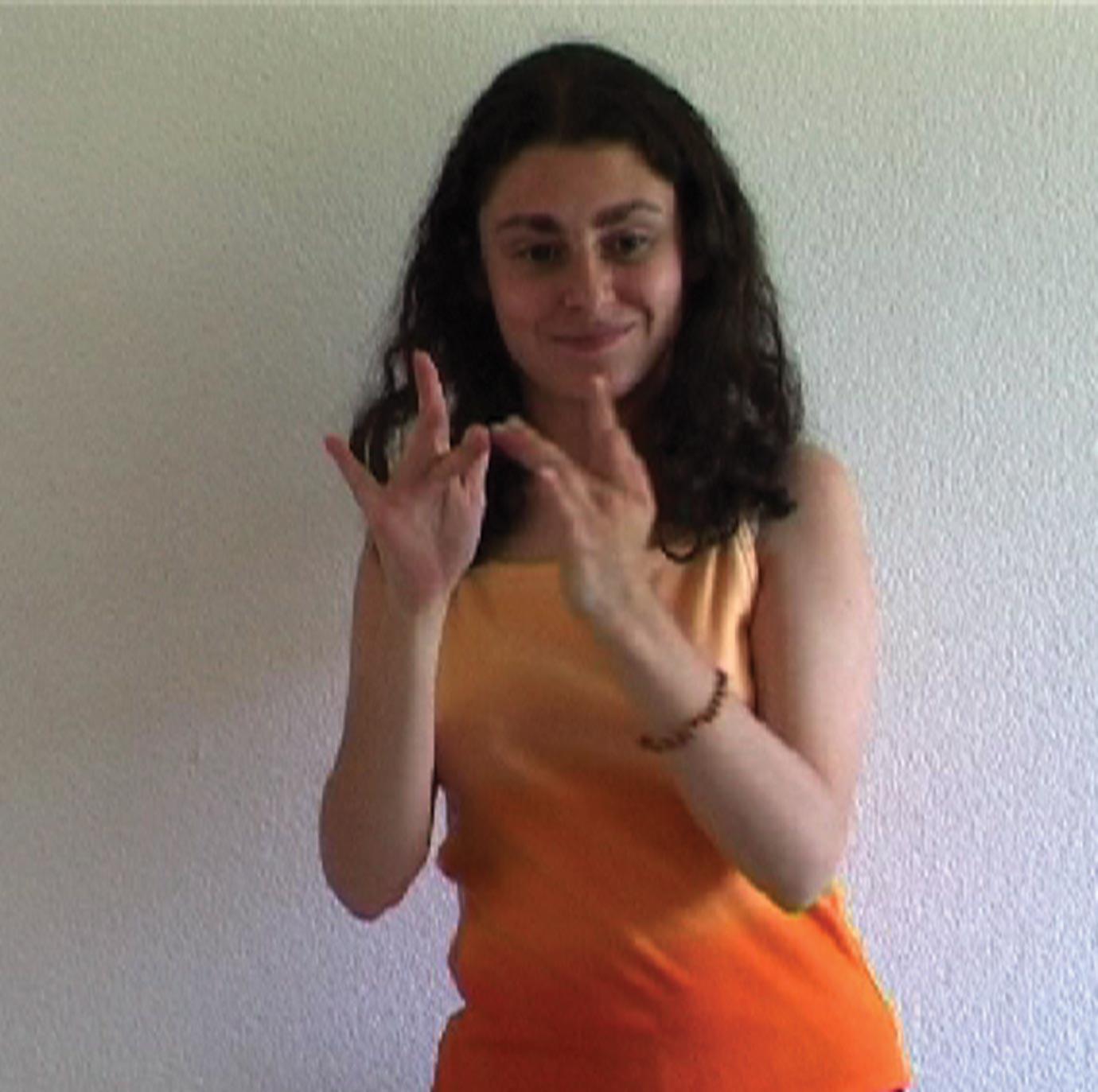 Luisa Figini,