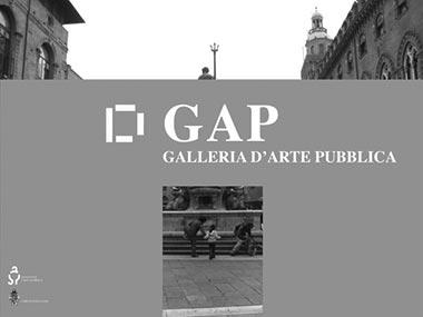 Public Art Lecture